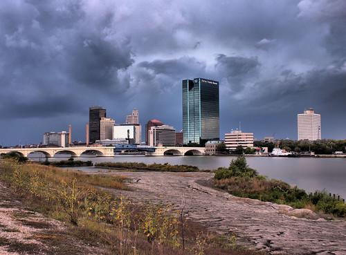 ohiothunderstorms cloudsstormssunsetssunrises
