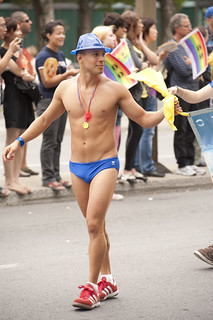 Huge cock Gay twinks photos free
