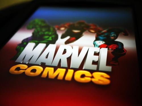 Mobile Marvel | by Daniel Y. Go