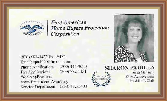 Spadilla Firstam Com First American Home Buyers Protection Flickr