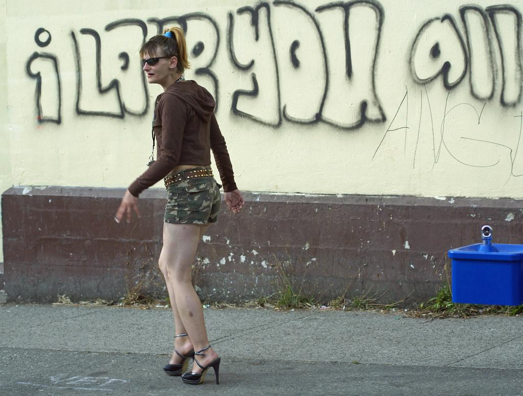 Anal Girl Vancouver