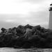 DSC_7344_Lighthouse by jackace