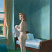 hopper_morning