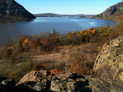 Hudson Valley River Basin | by angrywayne