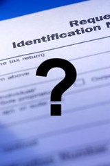 How To Obtain A Legitimate IRS Federal Tax Identification Number | by IRS EIN