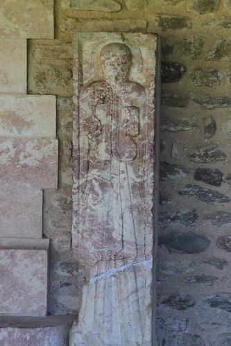 Abbaye Saint-Michel-de-Cuxa | by kristobalite