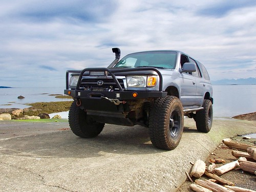P1010005 | by Coastal Offroad