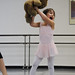 DanceworksBallet_48