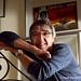2010_08_16 Jean-Pierre Thilges