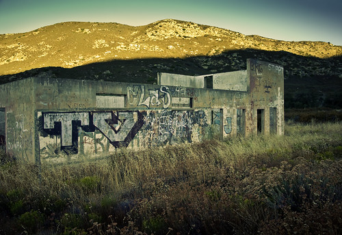 california morning sun southwest water sunrise tv ruins grafitti cross backcountry gospel sunkissed daybreak sandiegocounty buckmansprings