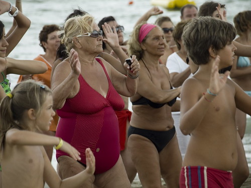 P8059175 Körperkultur in Rimini | by @denckste !