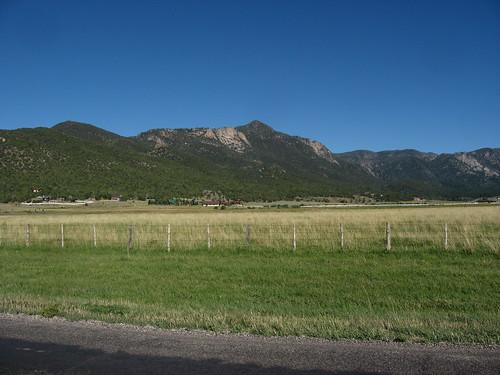 Pine Valley, Utah (4)   Pine Valley, Utah is an ...