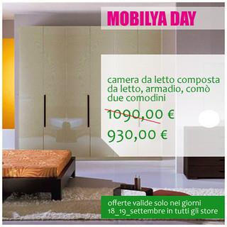 Mobilya Megastore Camere Da Letto.Mobilya Day Offerte Mobilya Day La Festa Dell Autunno Sa Flickr