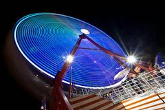 Schaghticoke Fair - Schaghticoke, NY - 10, Sep - 04.jpg by sebastien.barre