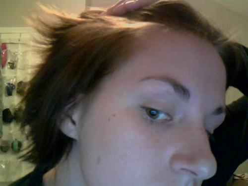 eyebrow_003