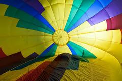 SunKiss Balloon Festival - Hudson Falls, NY - 10, Sep - 05.jpg by sebastien.barre