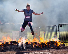 Warrior Dash - Windham, NY - 10, Sep - 27.jpg by sebastien.barre