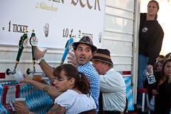 Wolff's Oktoberfest - Albany, NY - 10, Oct - 05.jpg by sebastien.barre