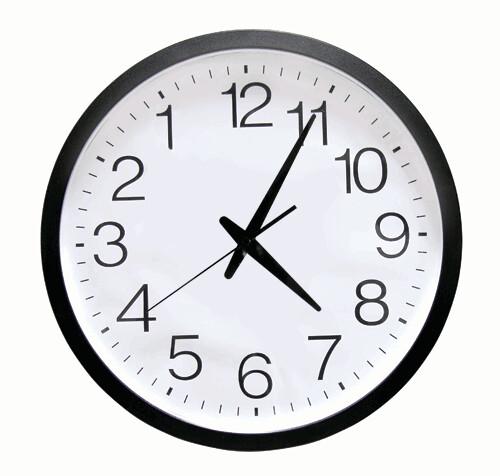 AnimadoAntihorario Flickr Reloj Izquierdas A Regaletes… N8wv0OynmP