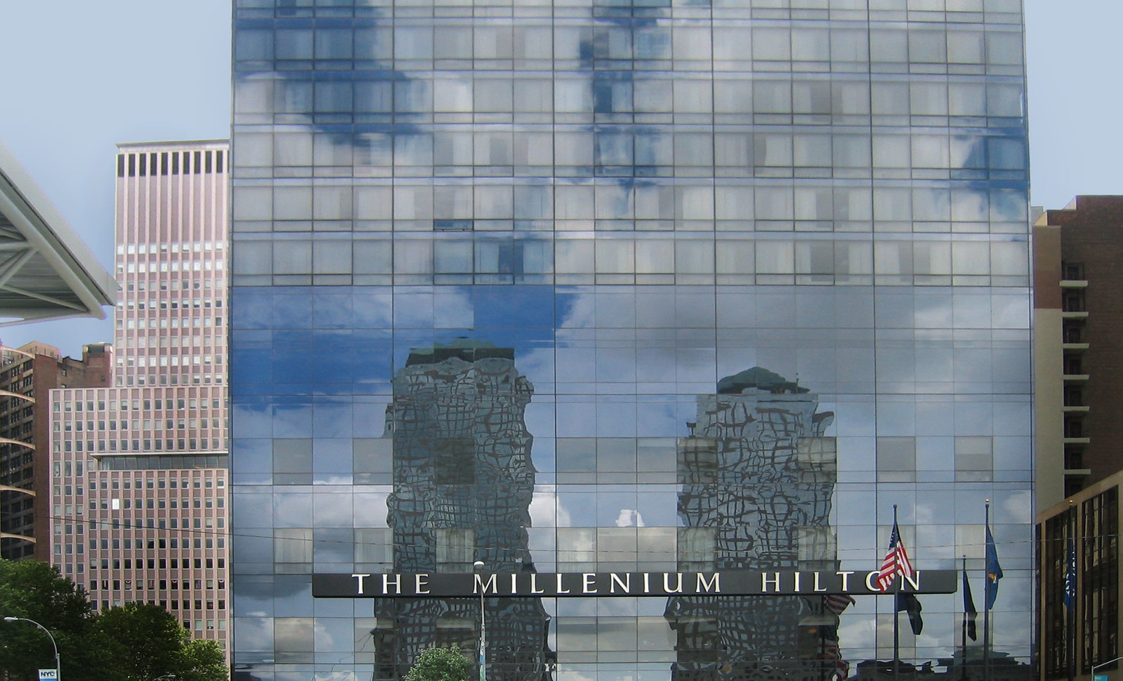 New York 136