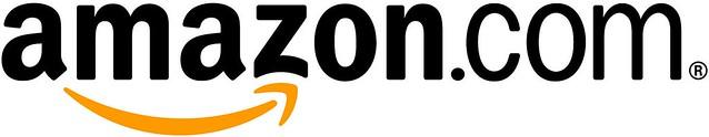Acum puteti plati cu Bitcoin si pe Amazon