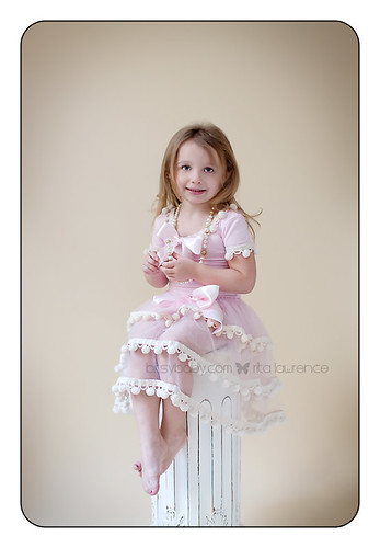Baby Photography Maryland | by Bitsy Baby Photography [Rita]