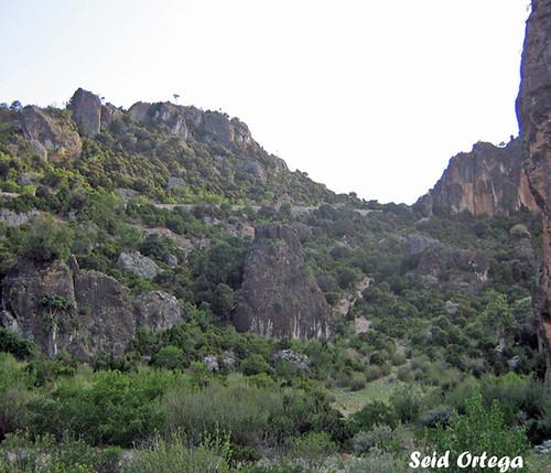 somalia sanaag moqorvalley
