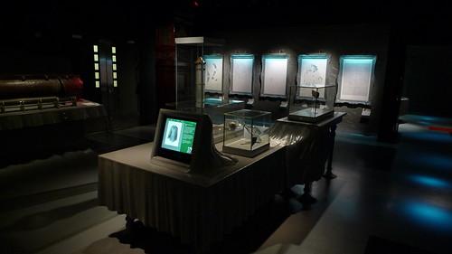 The Museum of Croydon   by mark.hogan