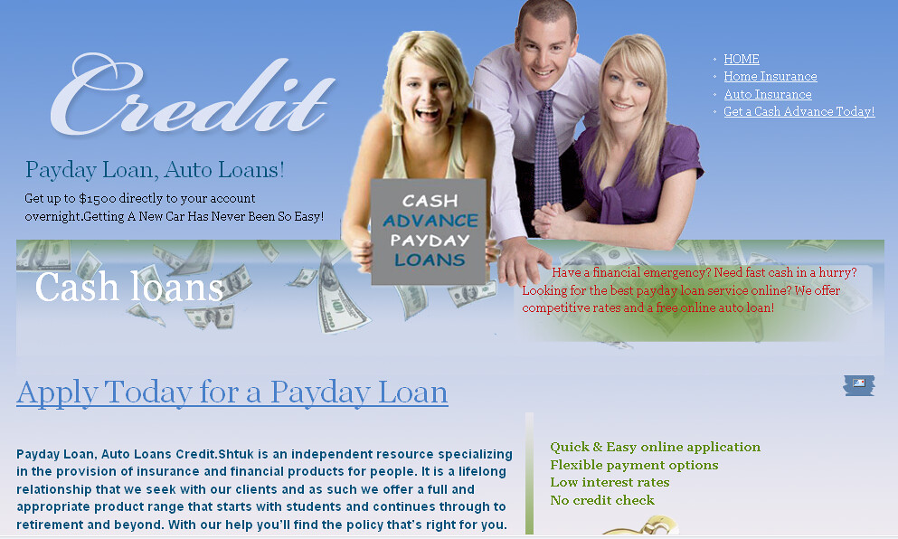does one obtain credit using 0 desire