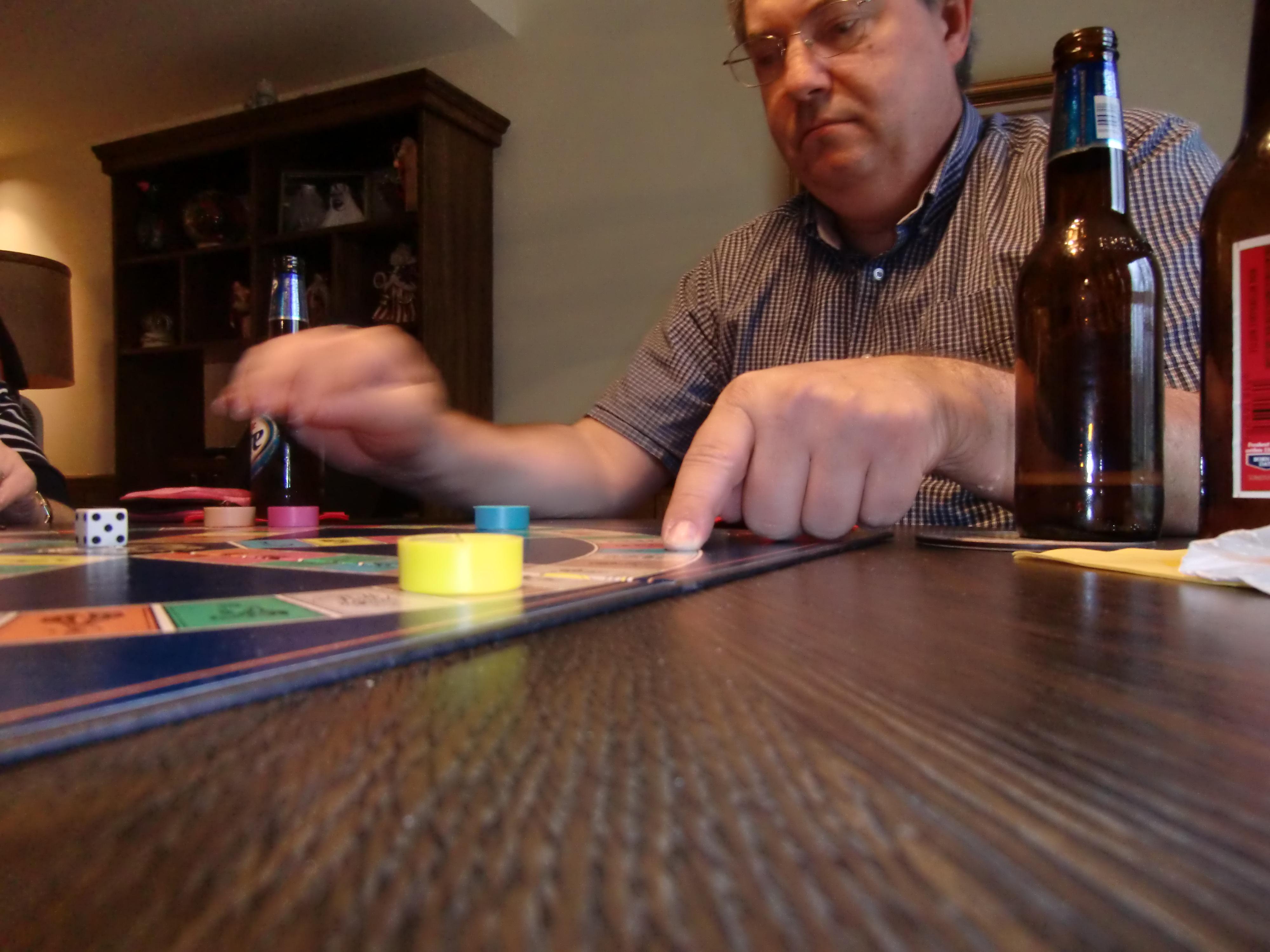 Бездепозитний бонус grand casino
