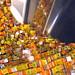 Nestlé opens new factory in Nigeria - 2011