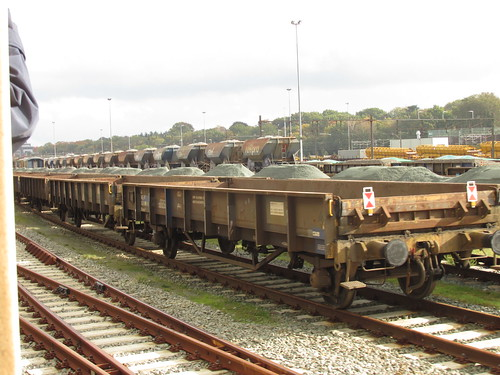 lageboord wagons | by TimF44