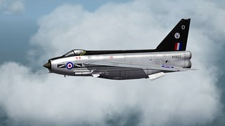 RAF LIGHTNING F6.09_zpsyrsh4okf | by gondor44