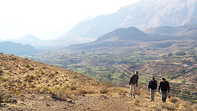 valle-volcanes1