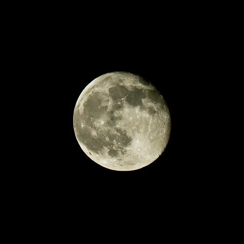 nightphotography sky moon black night lune stars mond globe nikon space luna illuminated craters telephoto galaxy astronomy planetary universe phase lunar solarsystem celestial southpole phases selene maninthemoon mothermoon seleno nearside julymoon naturalsatellite mensis axialtilt d300s tokina80400mm moontopography moonpatterns 72710moon