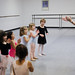 DanceworksBallet_50