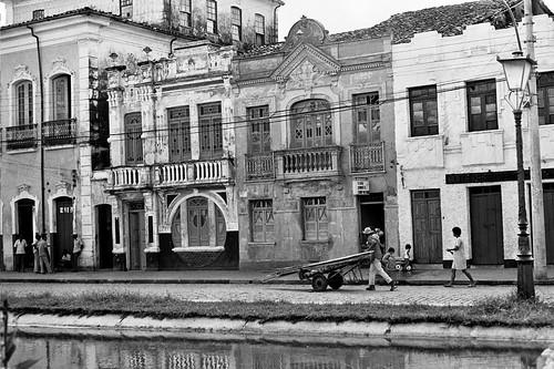 Salvador, 1972