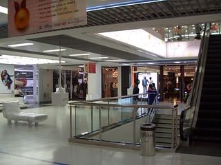 Centre_Siam_3