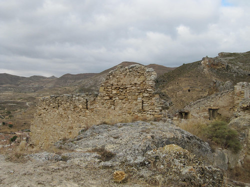 Castillo06 | by holamundoblog