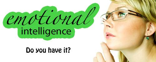 Emotional Intelligence | by TangerineKlarb