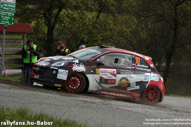 RallyFans.hu-04517
