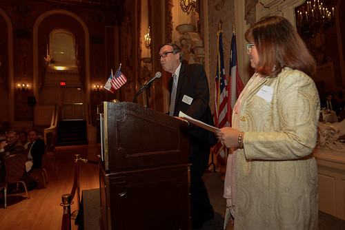 w_12th_exp_taste_of_chile_04-26_17-4575   by Chilean and American Chamber of Commerce