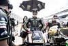 2017-MGP-Folger-Spain-Jerez-027