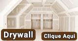 Drywall em Araucária