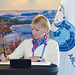 Fairbanks-Ministerial-17-17
