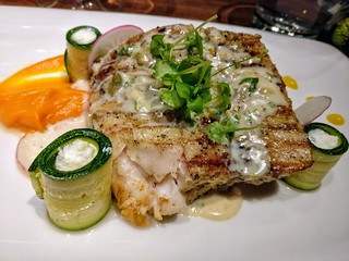 Fish Steak | by fooddrifter