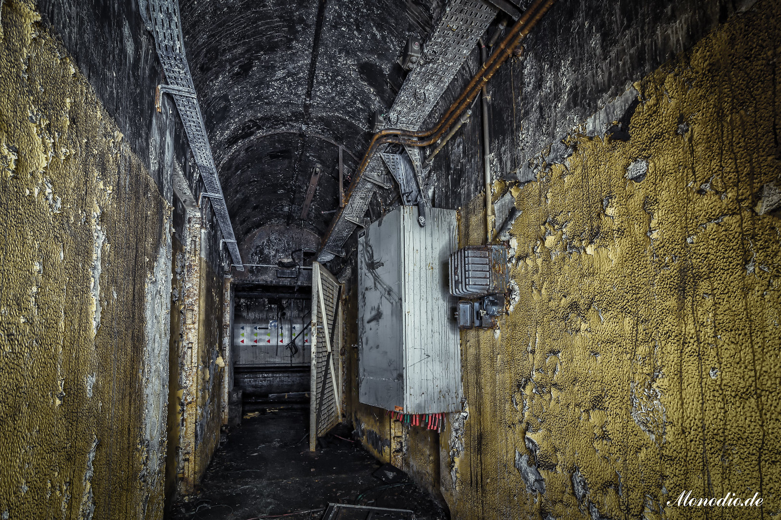 Bunker-20