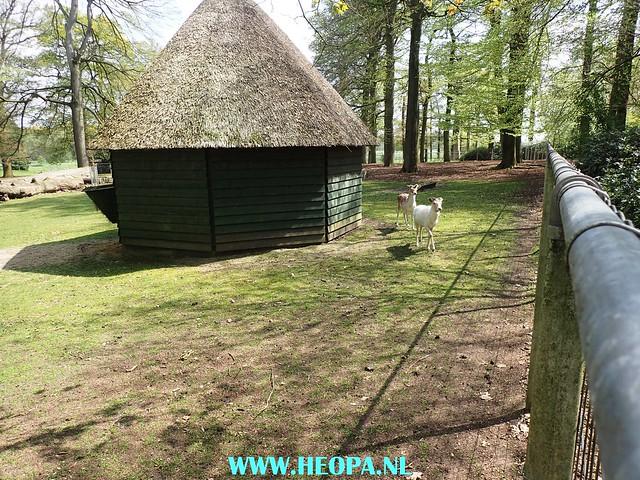 2017-05-06       Wageningen        40 km  (121)