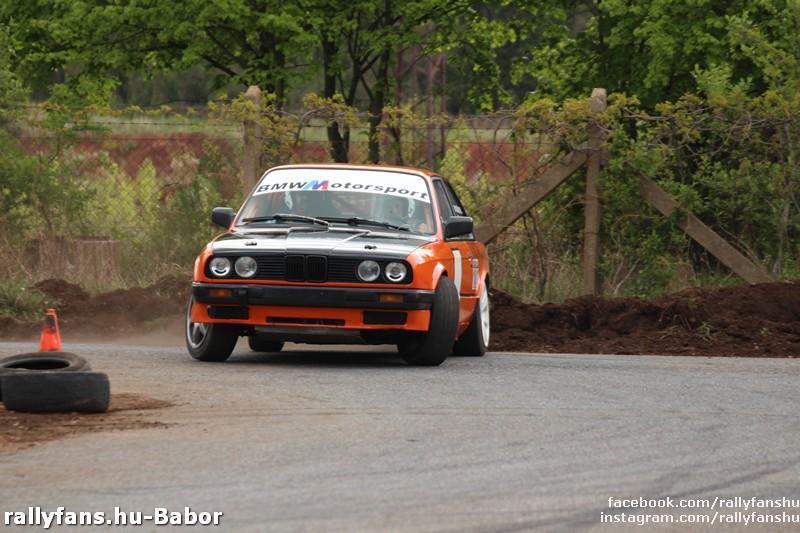 RallyFans.hu-04980