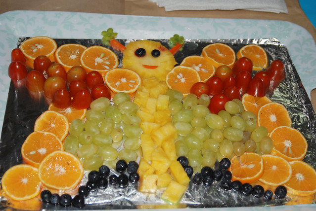 1705 - 08 Familienfest Kindergarten
